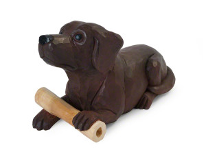 PETRIBUTES_Carved_Dog[1]