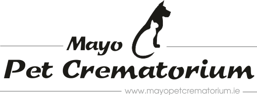 Mayo Pet Crematorium